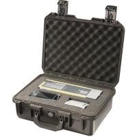 Storm IM2200-00001 2200 Case with Foam (Black)