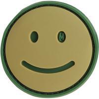 Maxpedition Happy Face Arid