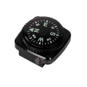 Compasses by 5ive Star Gear