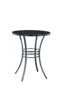 Bar Tables by Nova Furniture Group