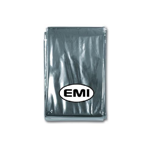 EMI - Emergency Medical Thermal Rescue Blanket