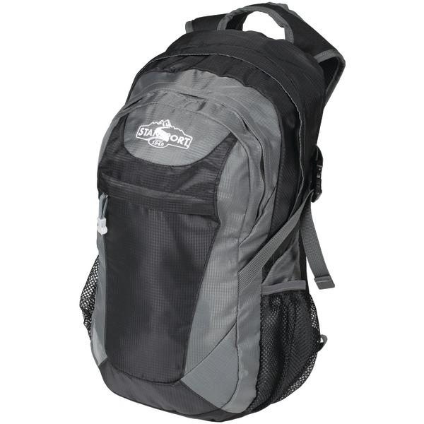 Stansport 567 Nylon Day Pack (Dim: 17H x 11W x 5D)