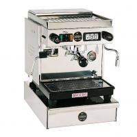 Pasquini Single Drawer Base For The Livia 90 Espresso Machine
