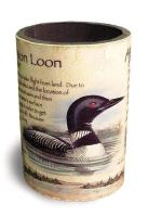 American Expeditions Common Loon Beverage Holder