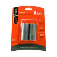 Adventure Medical SOL Duct Tape 2 X 50