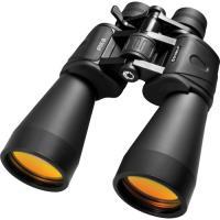 10-30x60 Zoom,  Gladiator , Ruby Lens