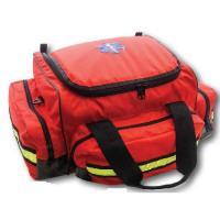 EMI - Emergency Medical Mego Pro Response Bag, Orange