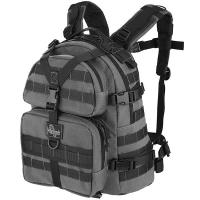 Maxpedition Condor-II Backpack, Wolf Gray