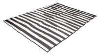 Pacific Play Tents Tatami Mats - Black