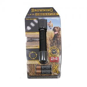 Battery-Powered Flashlights by Browning