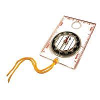 Essential Gear Basic Map Compass