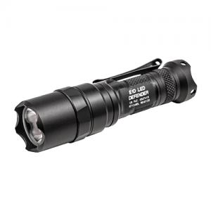 LED Lights by Surefire