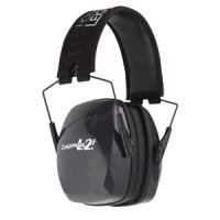 Howard Leight Leightning L2F Earmuff, Folding