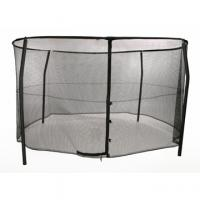 Bazoongi Kids 12' Enclosure System