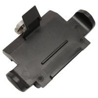 Picatinny Rail Mount for XTC400/4500