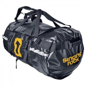 Backpacks/Duffle Bags by Singing Rock