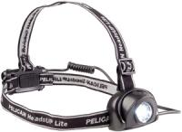 Pelican 2670-030-118 Headsup Lite LED Headlamp