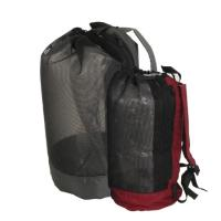 Liberty Mountain Payette River Pack 15 X 29