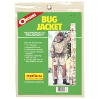 BUG JACKET, EXTRA LARGE