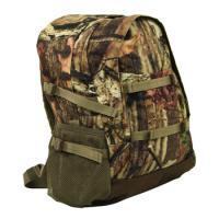 ALPS Mountaineering Crossbuck Backpack, Mossy Oak Break-Up Infinity