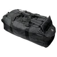 UTG Ranger Field Bag, Black