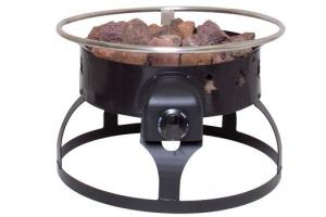 Fire Pits by Camp Chef