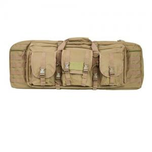 Heavy-Duty Cases & Bags by NcStar