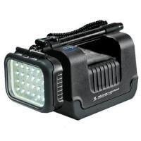 Pelican 9430 Remote Area Lighting System - Black