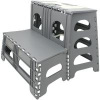 Range Kleen SS2 Step Stool (Two Step)