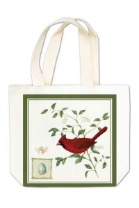 Birding Gift Ideas by Alice's Cottage
