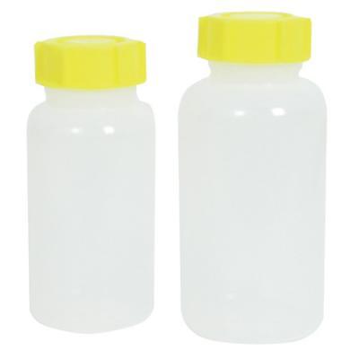 Liberty Mountain Hunersdorf Wide Mouth Bottle 1-1/2 Liter