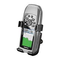 RAM Mount Cradle f/Garmin GPSMAP 78