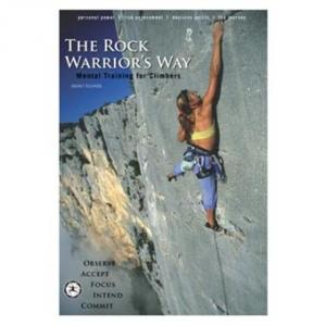 Survival Books & DVDs by Warriors Way
