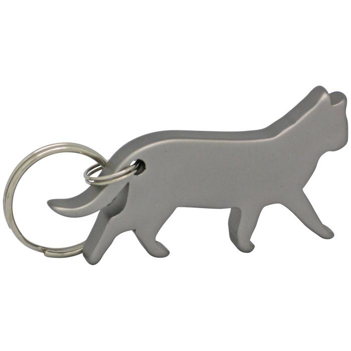Munkees Bottle Opener-sea Horse Asst