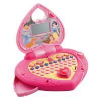 VTech Princess Magical Learning Laptop