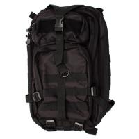 NcStar Small Backpack/Blk