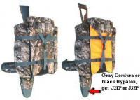 Eberlestock Zip-in Panel