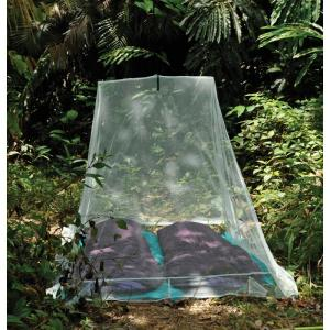 Insect Repellent by Cocoon