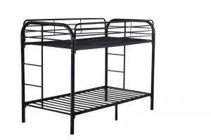 Bunk Beds by Nova Furniture Group