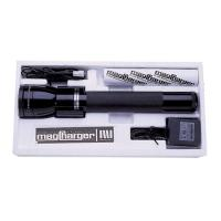 MagLite - Charger Battery Pack