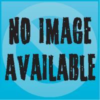 Gofit GF-55PRO Professional Stability Ball & Core Performance Training DVD (55 Cm; Dark Red)