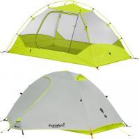 Eureka! Midori 3 Tent