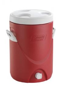 Beverage Coolers by Coleman