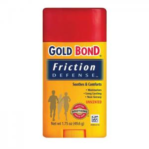 First Aid by Gold Bond