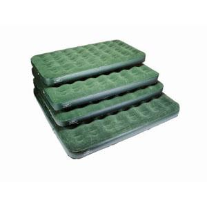 Air Mattresses by Texsport