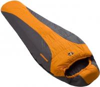 Ledge Featherlite +20 Sleeping Bag