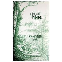 Circuit Hikes in Shenandoah National Park
