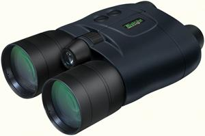 Full-Size Binoculars (35mm+ lens) by Night Owl Optics