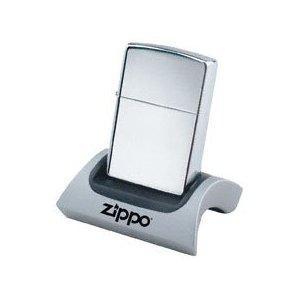 Zippo Magnetic Zippo LIghter Display