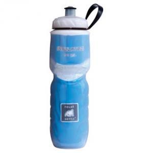 Water Bottles by Polar Bottle